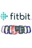 shop-fitbit